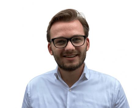 Oomen Verhuizers - Guido Baalbergen