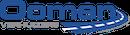 Oomen Verhuizers logo