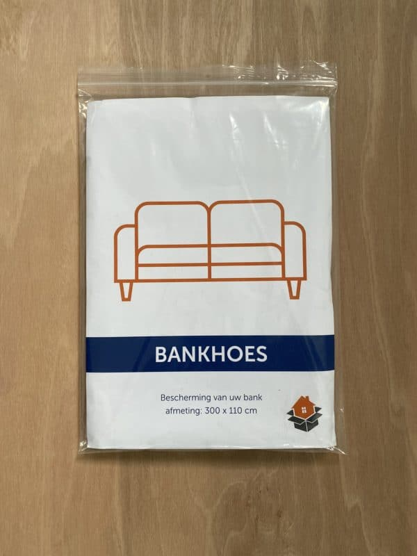 Bankhoes