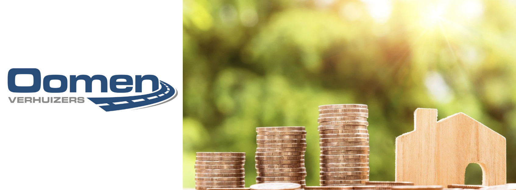 Besparen op belasting met onze tips