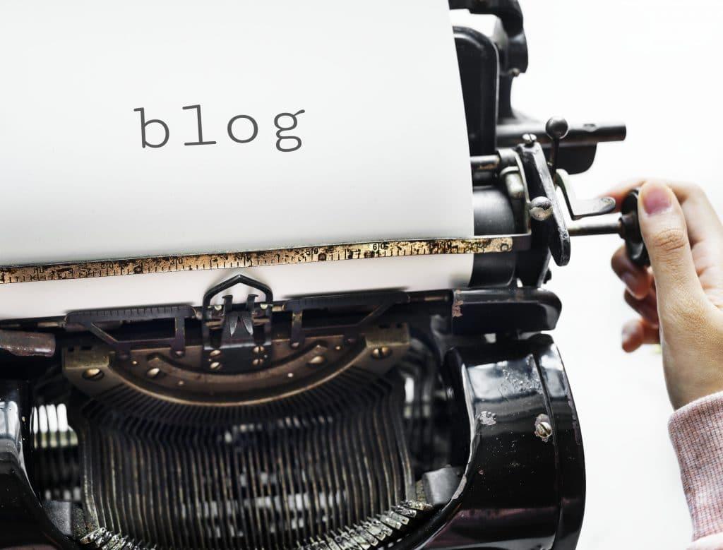 goed voorbereid blog
