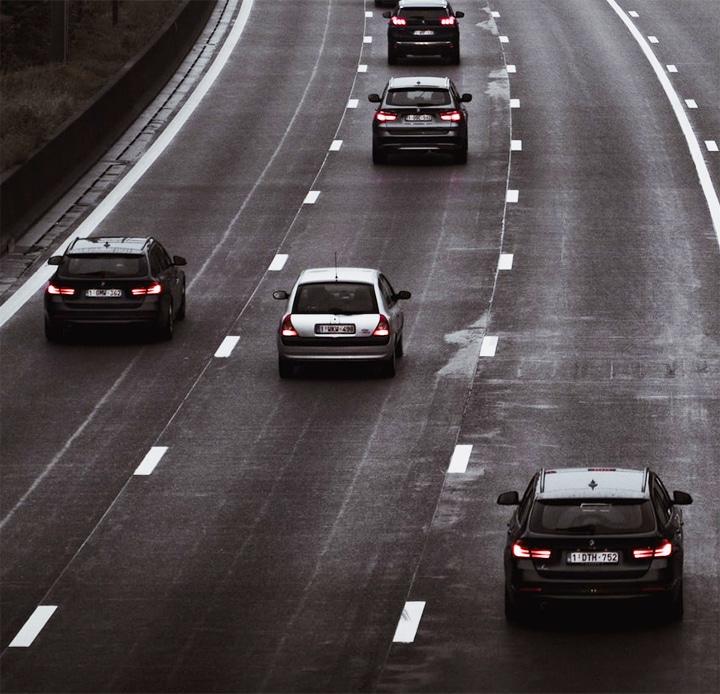 Uw-auto-meenemen-naar-Belgie